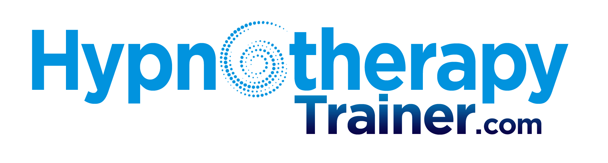 Hypnotherapy Trainer